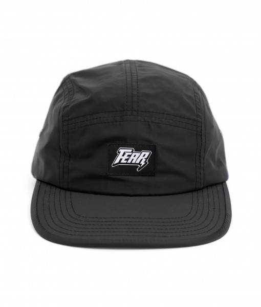 F.E.A.R Water Repellent camp cap