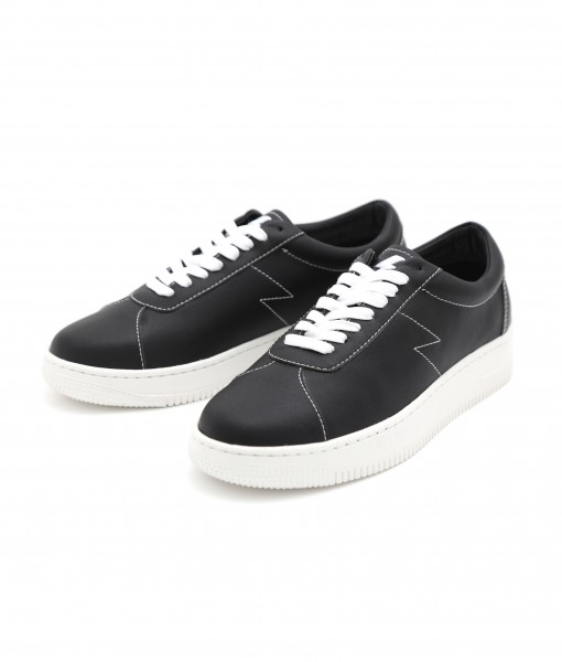 F.E.A.R URBAN STREET LOW SNEAKER(BLACK)