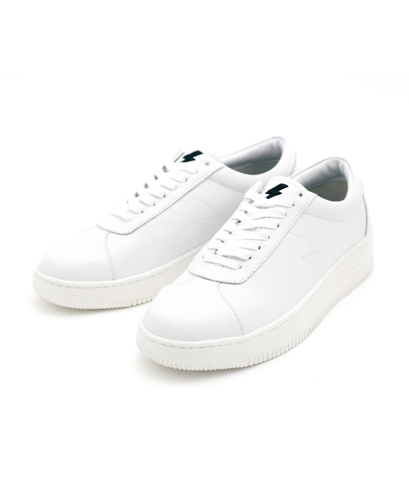 F.E.A.R URBAN STREET LOW SNEAKER(WHITE)